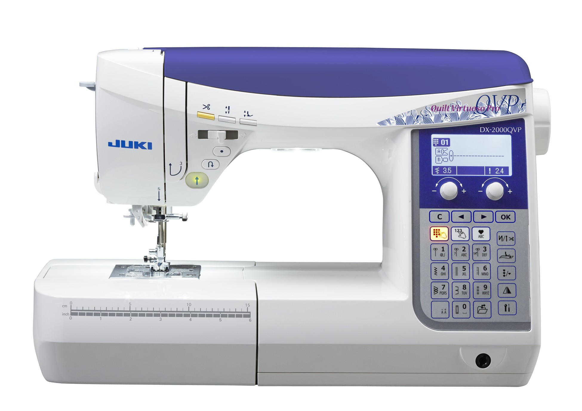 Brother Amp Janome Home Sewing Machines Morris Il