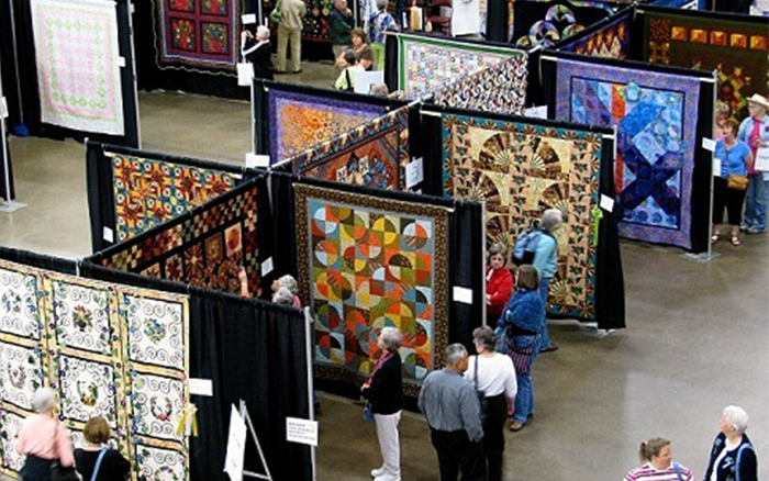 Minnesota State Guild Show