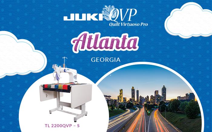 OSQE Atlanta